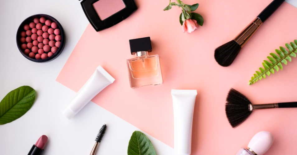 Start My Own Makeup Brand With No Money